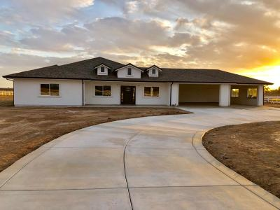 Acampo Single Family Home For Sale: 4184 Gemstone Drive