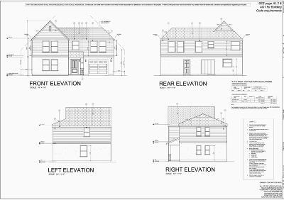 Sacramento Single Family Home For Sale: 1349 Rivera Drive