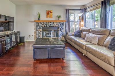 Rocklin Single Family Home For Sale: 3041 Strand Rd