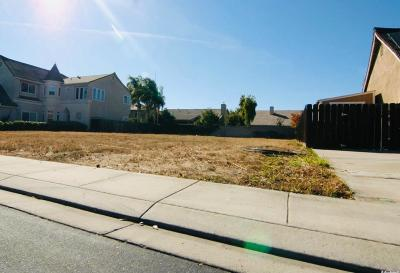 Modesto Residential Lots & Land For Sale: 1809 Ely Court