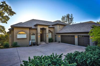 Auburn Single Family Home For Sale: 6439 Caddie Court