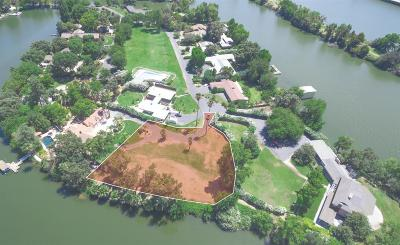Stockton Residential Lots & Land For Sale: 15 Atherton