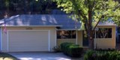 Nevada County Single Family Home For Sale: 14330 Torrey Pines