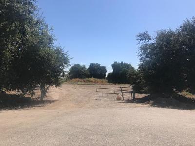 Sacramento County Commercial Lots & Land For Sale: 16699 Jackson Slough Road