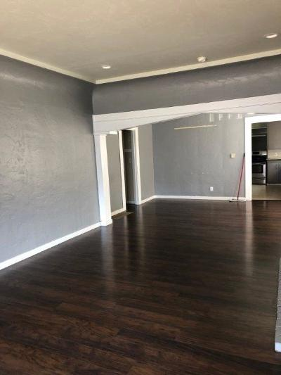 Stockton Single Family Home For Sale: 1620 North Berkeley Street