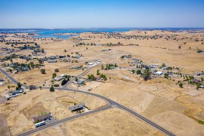 Ione Residential Lots & Land For Sale: 2968 Village