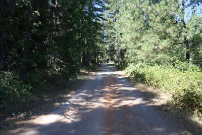 Residential Lots & Land For Sale: 7020 Van Court