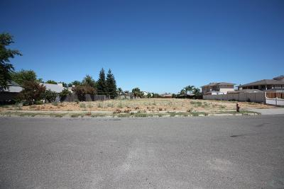 Ceres Residential Lots & Land For Sale: 2903 Canyon Drive