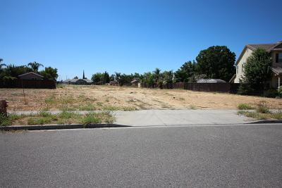 Ceres Residential Lots & Land For Sale: 2900 Canyon Falls Drive