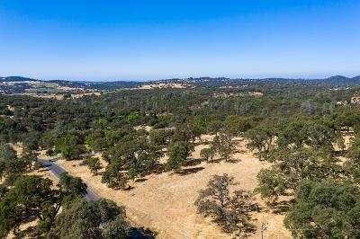 Nevada County Residential Lots & Land For Sale: 24226 Restive Way