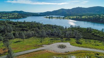 El Dorado Hills Residential Lots & Land For Sale: 7765 Watermark Place