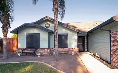 Salida Single Family Home For Sale: 5025 Durley Drive