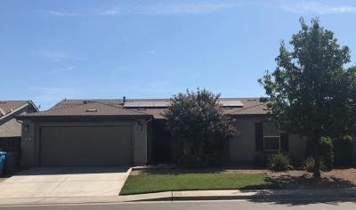 East Nicolaus, Live Oak, Meridian, Nicolaus, Pleasant Grove, Rio Oso, Sutter, Yuba City Single Family Home For Sale: 9481 Collier Avenue