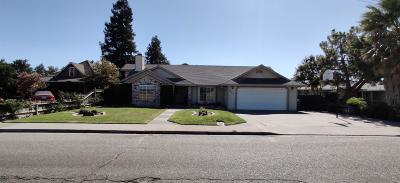 Turlock Single Family Home For Sale: 1246 5th Street