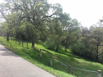 Browns Valley Residential Lots & Land For Sale: 6610 Therese Trail