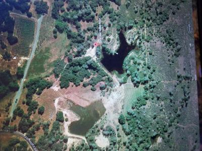 Ione Residential Lots & Land For Sale: 5650 Red Valley Road