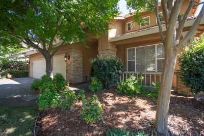 Serrano Single Family Home For Sale: 4132 Bayberry Circle