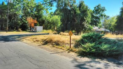 Fair Oaks Residential Lots & Land For Sale: 4079 Bridge Street