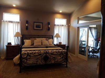 La Grange Single Family Home For Sale: 9556 Banderilla