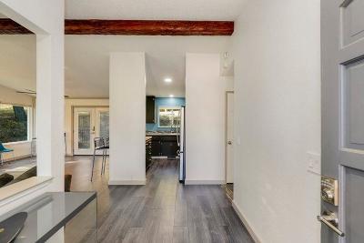 Auburn CA Single Family Home For Sale: $384,900