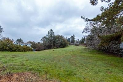 Cool CA Residential Lots & Land For Sale: $19,900