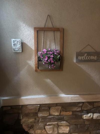 Stockton Single Family Home For Sale: 6130 Inglewood Avenue
