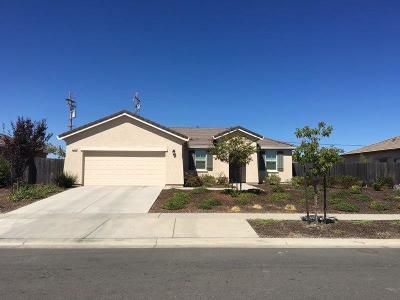 Marysville Single Family Home For Sale: 5739 Lochcarron