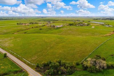 Lincoln Residential Lots & Land For Sale: 207 Serene Estates Lane