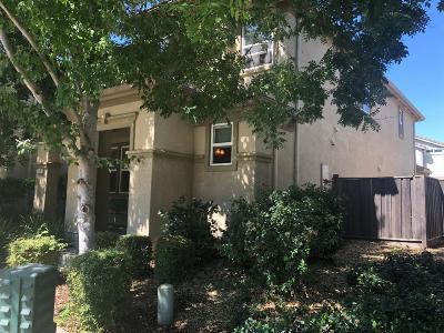 Sacramento Single Family Home For Sale: 3324 Paumanok Way