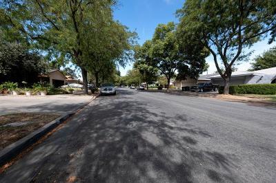 Merced Single Family Home For Sale: 3180 Kernland Avenue
