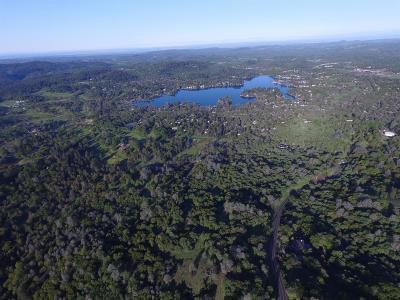 Auburn Residential Lots & Land For Sale: 23375 Darkhorse Drive