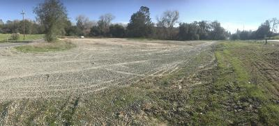 Loomis Residential Lots & Land For Sale: 6220 Wells Avenue