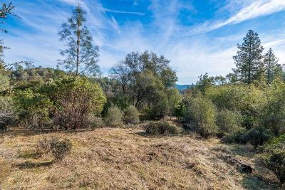 Cool CA Residential Lots & Land For Sale: $130,000