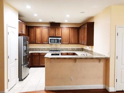 Sacramento Condo For Sale: 3301 North Park Drive #216