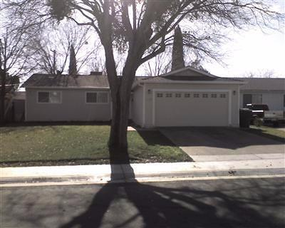 Sacramento County Single Family Home For Sale: 1700 71st Avenue