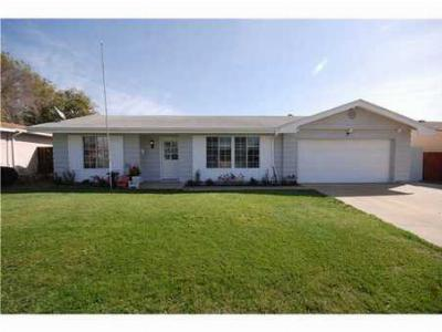 Single Family Home Sold: 13247 Ann O Reno Lane