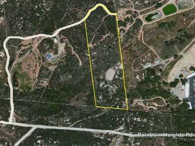 Fallbrook Residential Lots & Land For Sale: Anderson Road #51