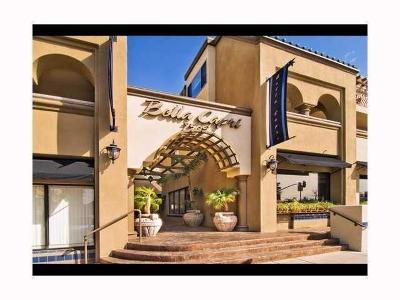 La Jolla Rental For Rent: 7509 Draper #200