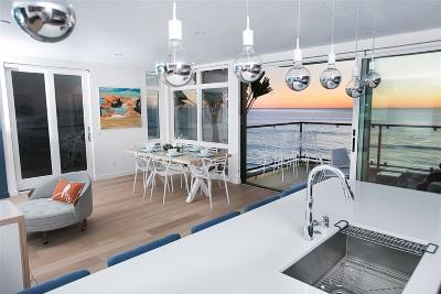 Rental For Rent: 6722 Vista Del Mar #7