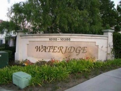 San Diego CA Rental Rented: $2,600
