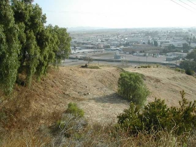 Oceanside Residential Lots & Land For Sale: Amick St. #1 & 2