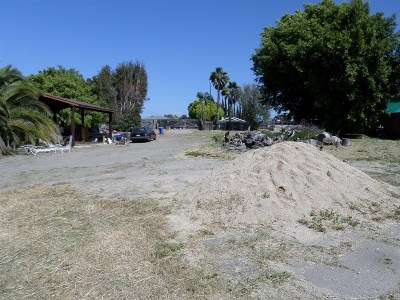 Vista CA Residential Lots & Land For Sale: $669,000