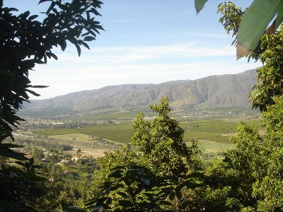 Valley Center Residential Lots & Land For Sale: 15050 Panorama View- 3 Lots #37, 38,