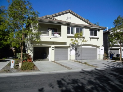 Attached Sold: 1232 Stagecoach Trail Loop