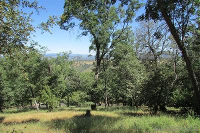 Julian Residential Lots & Land For Sale: 3140 Oak Grove Drive
