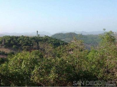 Vista Residential Lots & Land For Sale: Disney Lane #1