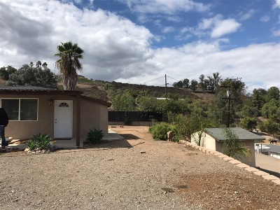 Rental For Rent: 12673 Claire Drive