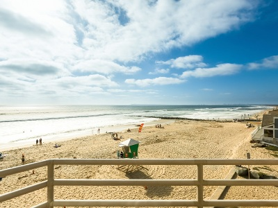 Imperial Beach Attached For Sale