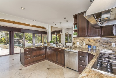 Fairbanks Ranch Single Family Home For Sale: 17680 Circa Oriente