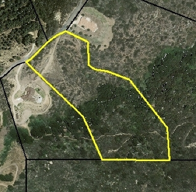 Bonsall Residential Lots & Land For Sale: 7267 Eagle Mountain Rd #pm09357